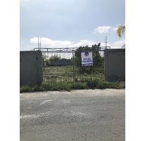 Foto de terreno habitacional en venta en cafeto , portal del norte, general zuazua, nuevo león, 0 No. 01