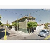 Foto de casa en venta en cairo 121, rinconada san andres, guadalajara, jalisco, 2701422 No. 01