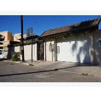 Foto de casa en venta en cairo 122, villafontana, mexicali, baja california, 0 No. 01