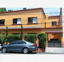Foto de casa en venta en cairo, clavería, azcapotzalco, df, 2208294 no 01