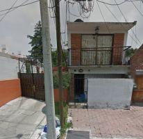 Foto de casa en venta en, calacoaya, atizapán de zaragoza, estado de méxico, 1354947 no 01