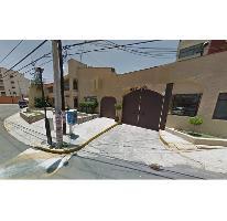 Foto de casa en venta en, calacoaya, atizapán de zaragoza, estado de méxico, 1003233 no 01