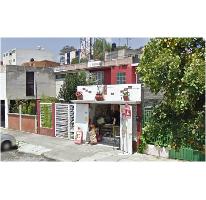 Foto de casa en venta en, calacoaya, atizapán de zaragoza, estado de méxico, 1020653 no 01