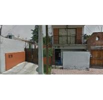 Foto de casa en venta en, lomas verdes 6a sección, naucalpan de juárez, estado de méxico, 1507163 no 01
