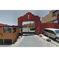 Foto de casa en venta en, calacoaya, atizapán de zaragoza, estado de méxico, 1596952 no 01