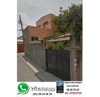 Foto de casa en venta en, explanada calacoaya, atizapán de zaragoza, estado de méxico, 2390668 no 01