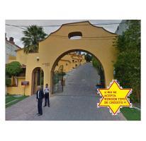 Foto de casa en venta en  , calacoaya, atizapán de zaragoza, méxico, 2829918 No. 01