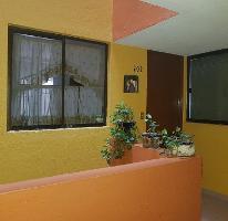 Foto de departamento en venta en  , calacoaya, atizapán de zaragoza, méxico, 0 No. 01
