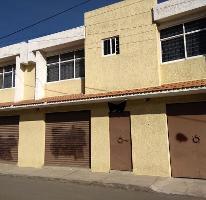 Foto de casa en venta en  , calacoaya, atizapán de zaragoza, méxico, 4480006 No. 01