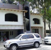 Foto de casa en venta en, calacoaya residencial, atizapán de zaragoza, estado de méxico, 1866340 no 01