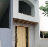 Foto de casa en venta en, calacoaya residencial, atizapán de zaragoza, estado de méxico, 2108338 no 01