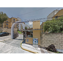 Foto de departamento en venta en  , calacoaya residencial, atizapán de zaragoza, méxico, 1046633 No. 01