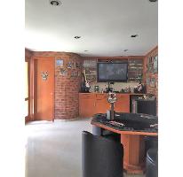 Foto de casa en venta en  , calacoaya residencial, atizapán de zaragoza, méxico, 1637286 No. 01