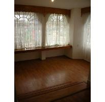 Foto de casa en venta en  , calacoaya residencial, atizapán de zaragoza, méxico, 1869626 No. 01