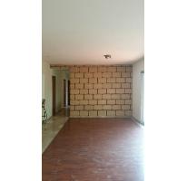 Foto de casa en renta en, calacoaya residencial, atizapán de zaragoza, estado de méxico, 1976718 no 01