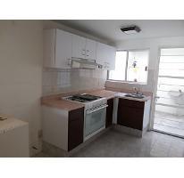Foto de casa en renta en, calacoaya residencial, atizapán de zaragoza, estado de méxico, 2001803 no 01