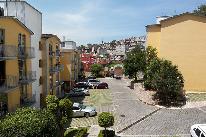 Propiedad similar 2102017 en Calacoaya Residencial.