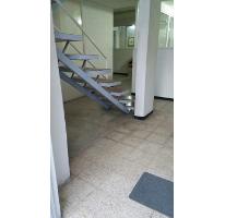 Foto de oficina en venta en  , calacoaya residencial, atizapán de zaragoza, méxico, 2440365 No. 01