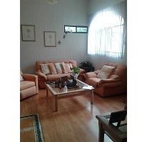 Foto de casa en renta en  , calacoaya residencial, atizapán de zaragoza, méxico, 2497079 No. 01