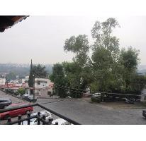Foto de casa en venta en  , calacoaya residencial, atizapán de zaragoza, méxico, 2500150 No. 01