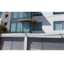 Foto de departamento en venta en  , calacoaya residencial, atizapán de zaragoza, méxico, 2601813 No. 01