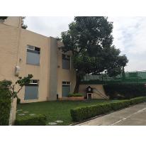 Foto de casa en venta en  , calacoaya residencial, atizapán de zaragoza, méxico, 2643773 No. 01