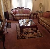 Foto de casa en venta en  , calacoaya residencial, atizapán de zaragoza, méxico, 2716868 No. 01