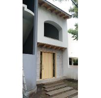 Foto de casa en venta en  , calacoaya residencial, atizapán de zaragoza, méxico, 2739001 No. 01