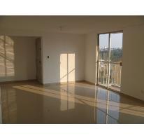 Foto de departamento en renta en  , calacoaya residencial, atizapán de zaragoza, méxico, 2983903 No. 01