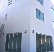 Foto de casa en venta en  , calacoaya residencial, atizapán de zaragoza, méxico, 0 No. 01
