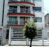 Foto de departamento en venta en  , calacoaya residencial, atizapán de zaragoza, méxico, 0 No. 01