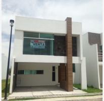 Foto de casa en venta en calakmul 15, santa clara ocoyucan, ocoyucan, puebla, 3345732 No. 01