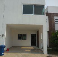 Foto de casa en venta en calakmul priv mayab 105, ixtacomitan 1a sección, centro, tabasco, 2195764 no 01