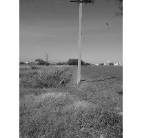 Foto de terreno comercial en venta en, calamanda, el marqués, querétaro, 2330747 no 01