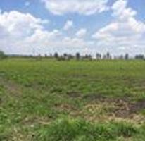 Foto de terreno industrial en renta en  , calamanda, el marqués, querétaro, 2837033 No. 01