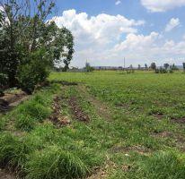 Foto de terreno industrial en renta en, calamanda, el marqués, querétaro, 915339 no 01