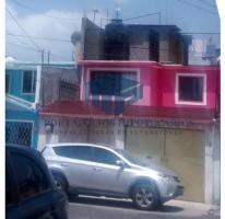 Foto de casa en venta en calandria 1, rinconada de aragón, ecatepec de morelos, méxico, 0 No. 01