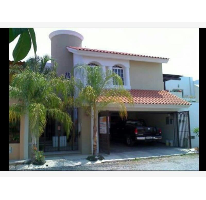 Foto de casa en venta en  74, residencial santa bárbara, colima, colima, 1995704 No. 01