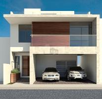 Foto de casa en venta en calandria , cumbres elite 8vo sector, monterrey, nuevo león, 0 No. 01