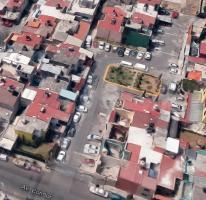 Foto de casa en venta en calandria ñ, rinconada de aragón, ecatepec de morelos, méxico, 0 No. 01
