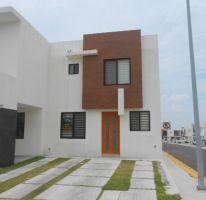 Foto de casa en renta en calandrias 20 20, desarrollo habitacional zibata, el marqués, querétaro, 1702130 no 01