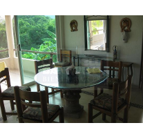 Foto de departamento en venta en  473, ixtapa zihuatanejo, zihuatanejo de azueta, guerrero, 2182436 No. 01