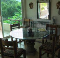 Foto de departamento en renta en calandrias 473, ixtapa zihuatanejo, zihuatanejo de azueta, guerrero, 274950 no 01
