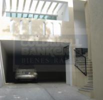 Foto de departamento en renta en calandrias, ixtapa zihuatanejo, zihuatanejo de azueta, guerrero, 274952 no 01