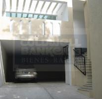 Foto de departamento en renta en calandrias , ixtapa zihuatanejo, zihuatanejo de azueta, guerrero, 0 No. 01