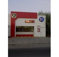 Foto de local en venta en  , calandrio, la paz, baja california sur, 2642389 No. 01