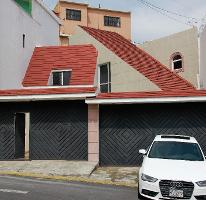 Foto de casa en venta en calao 14 , las alamedas, atizapán de zaragoza, méxico, 0 No. 01