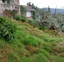 Foto de casa en venta en calaraco 4 , san miguel xicalco, tlalpan, distrito federal, 4020774 No. 01