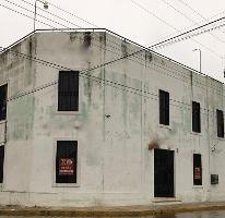 Foto de edificio en venta en calel , merida centro, mérida, yucatán, 3439951 No. 01