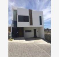 Foto de casa en venta en calera a, britania, puebla, puebla, 0 No. 01